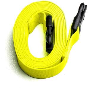 Swimrunners Guidance Pull Belt 2 meter Neon Yellow bei fahrrad.de Online