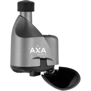 Axa Quattro Dynamo 2x2 rechts bei fahrrad.de Online