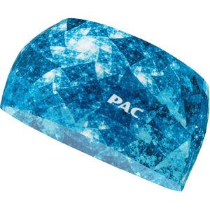 P.A.C. Headband Slaic bei fahrrad.de Online