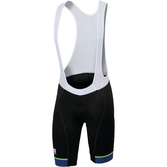 Sportful Giro Bibshort Men bei fahrrad.de Online