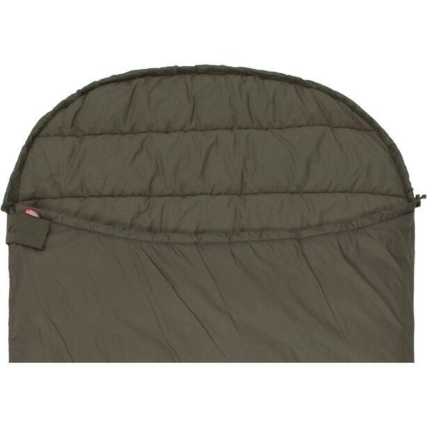 Carinthia G 200Q Sleeping Bag L olive