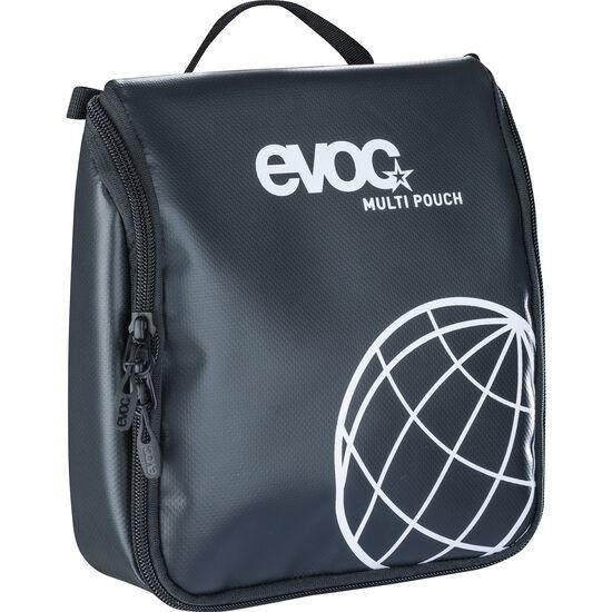 EVOC Multi Pouch bei fahrrad.de Online