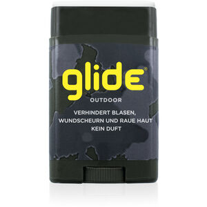 BodyGlide Outdoor Anti Chafing Balm 42g