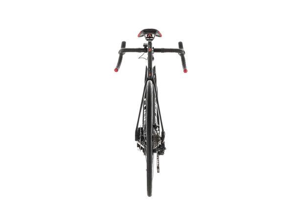 Cube Agree Hybrid C:62 Race Disc carbon