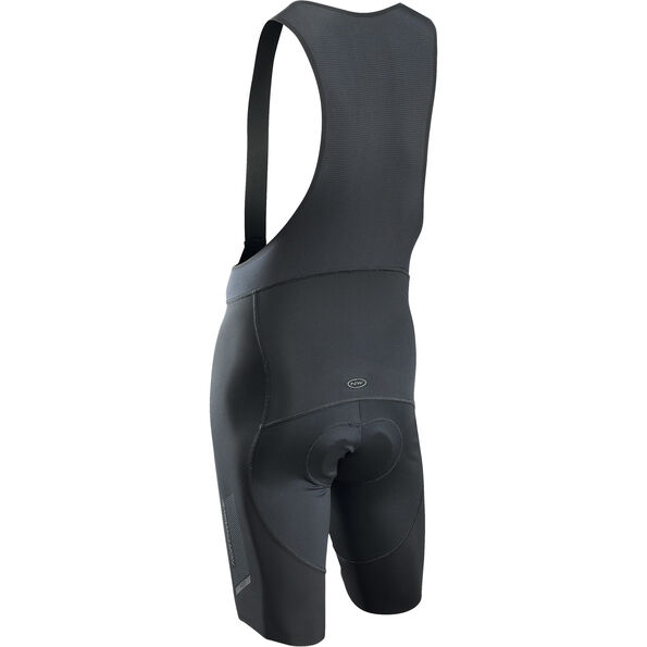 Northwave Fast Bib Shorts Kinetic Total Protection