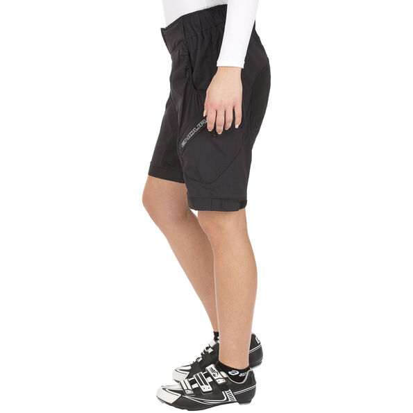 Endura Hummvee Lite Shorts mit Innenhose Damen