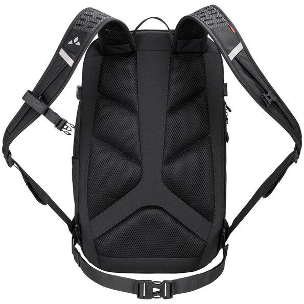 VAUDE Tecographic III 23 Backpack