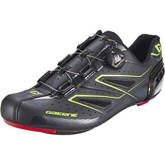 Gaerne Carbon G.Tornado Road Cycling Shoes Men bei fahrrad.de Online