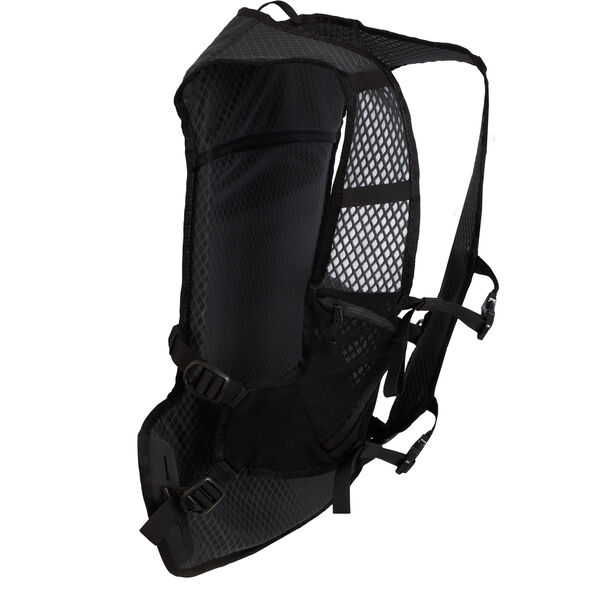 POC Spine VPD Air Backpack Vest with Back Protector uranium black
