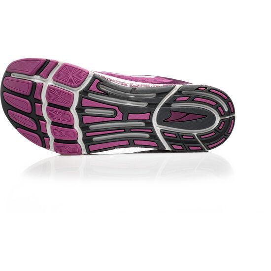 Altra Intuition 4.5 Road Running Shoes Women bei fahrrad.de Online