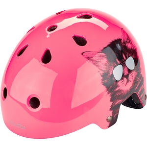 Electra Bike Helmet Kinder coolcat coolcat