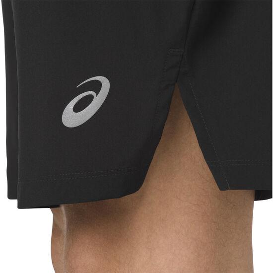 "asics Silver 7"" 2-In-1 Shorts Men bei fahrrad.de Online"