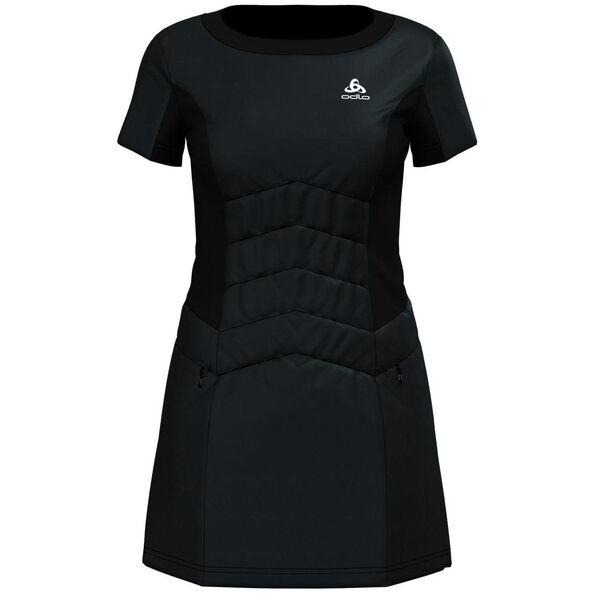 Odlo Irbis X-Warm Dress
