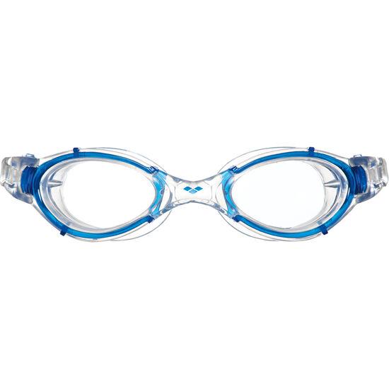 arena Nimesis Crystal Medium Swim Goggles bei fahrrad.de Online