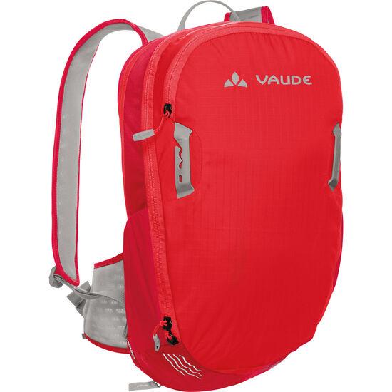 VAUDE Aquarius 9+3 Backpack bei fahrrad.de Online