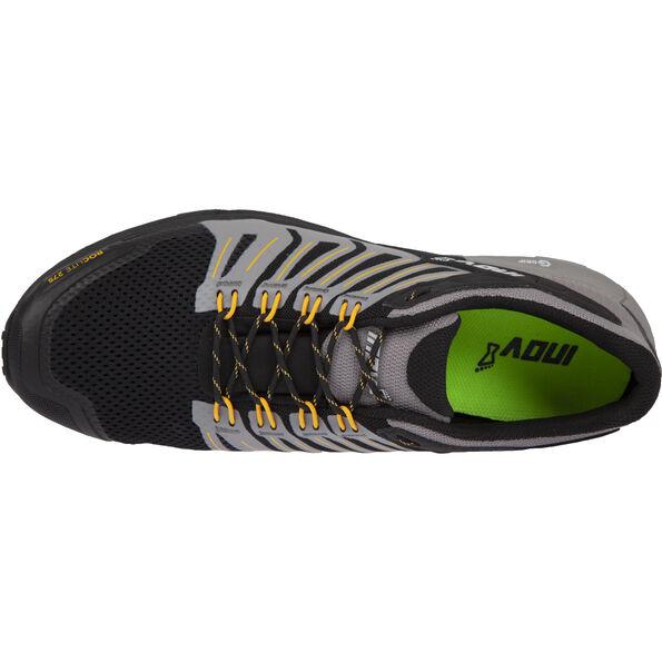 inov-8 Roclite 275 Shoes Herren