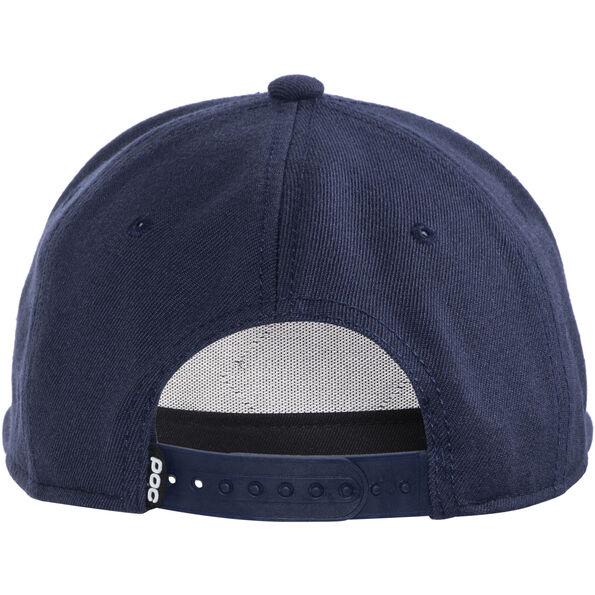 POC Corp Cap
