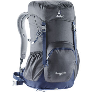 Deuter Zugspitze 24 Backpack graphite/navy graphite/navy
