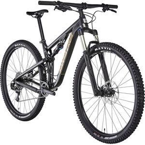 "Santa Cruz Tallboy 3 AL D-Kit 29"" black bei fahrrad.de Online"