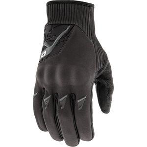 ONeal Winter WP Gloves black bei fahrrad.de Online