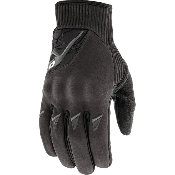 ONeal Winter WP Gloves
