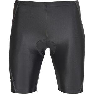 Endura 6-Panele II 200 Series Shorts Herren black black