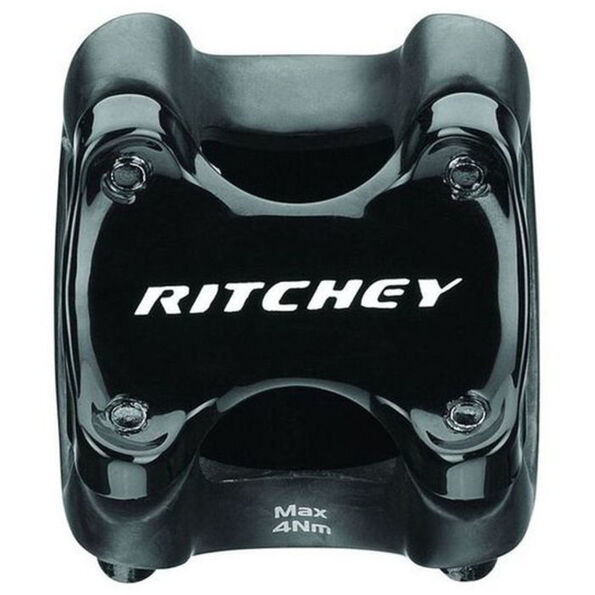 Ritchey WCS C260 Face Plate Ø31,8
