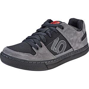 Five Ten Freerider Shoes Men core black/grey five/red bei fahrrad.de Online