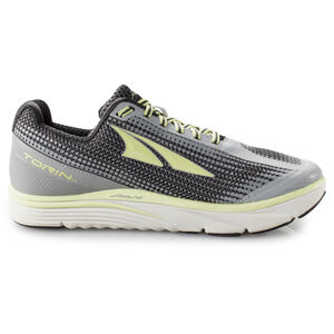 Altra Torin 3.0 Running Shoes Women lime lime