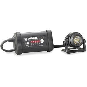 Lupine Neo 4 SmartCore Helmlampe 900 lm