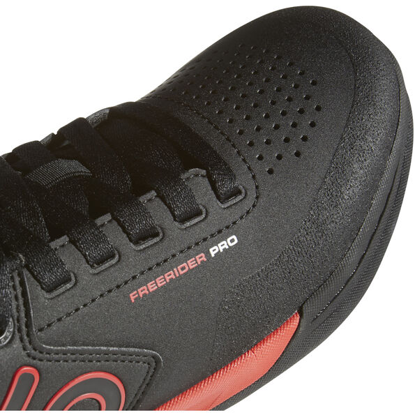 Five Ten Freerider Pro Shoes Herren