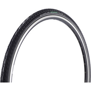 "SCHWALBE Energizer Plus Performance 28"" Twin Draht Reflex"