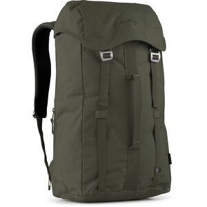 Lundhags Artut 26 Backpack forest green forest green