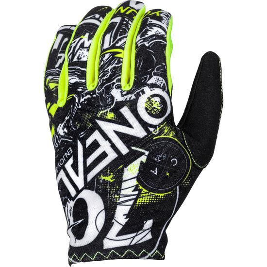 ONeal Matrix Gloves bei fahrrad.de Online