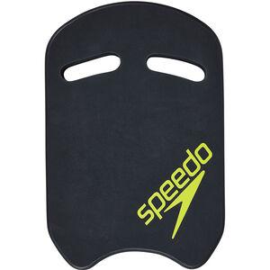 speedo Kick Board AU grey/green bei fahrrad.de Online