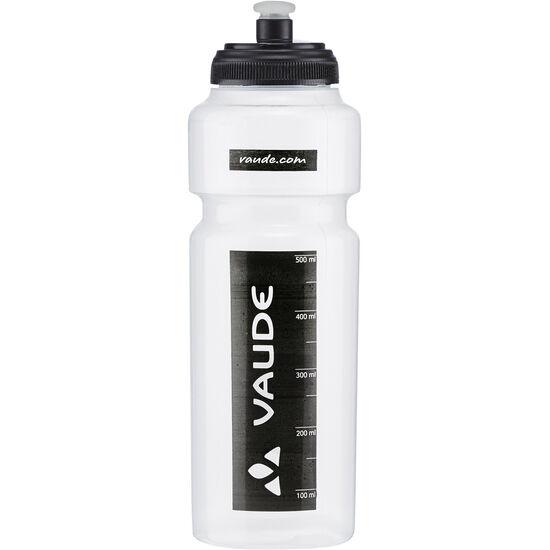 VAUDE Sonic Bike Bottle 750ml bei fahrrad.de Online