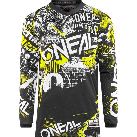 ONeal Element Jersey Men bei fahrrad.de Online