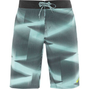 "Nike Swim Vapor Boardshorts Men 11"" Black bei fahrrad.de Online"