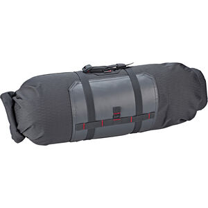 Acepac Bar Roll Bag grey grey