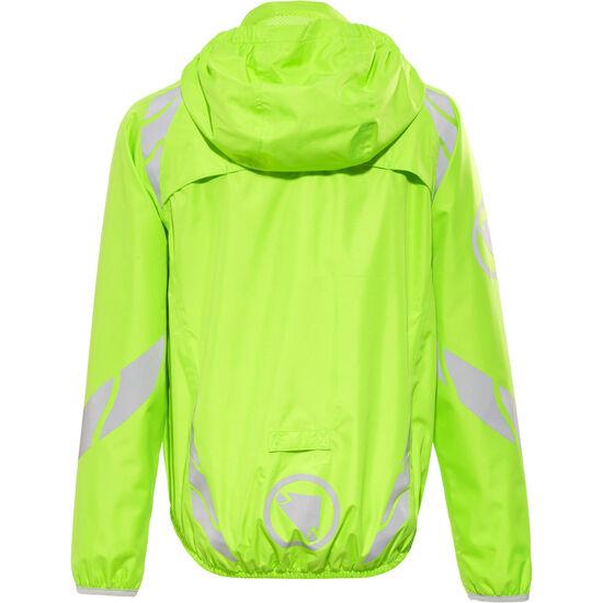 Endura Luminite II Jacket Kids bei fahrrad.de Online