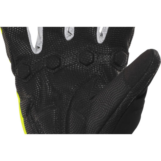 Sealskinz All Weather Cycle XP Handschuhe Herren bei fahrrad.de Online