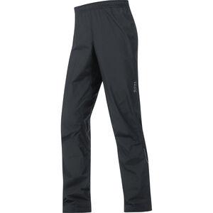 GORE BIKE WEAR Element GWS AS Pants Herren black black