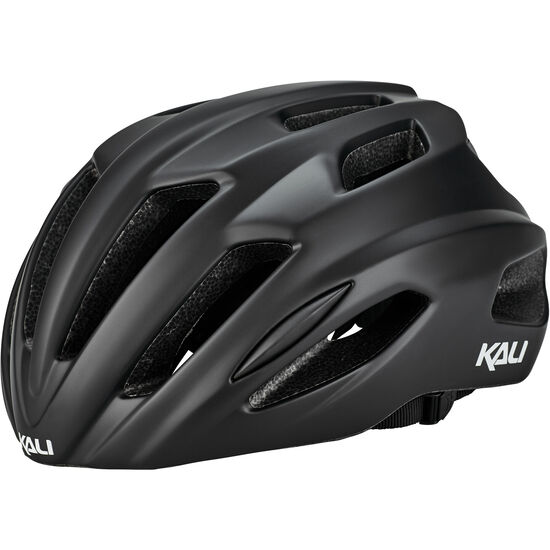 Kali Prime Helm bei fahrrad.de Online