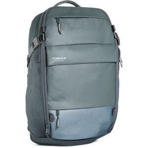 Timbuk2 Parker Pack Rucksack surplus surplus