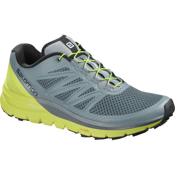 Salomon Sense Pro Max Shoes Herren