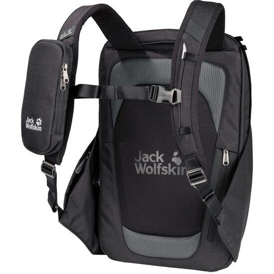 Jack Wolfskin Power On 18 Backpack bei fahrrad.de Online