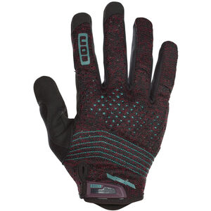 ION Seek AMP Gloves pink isover pink isover