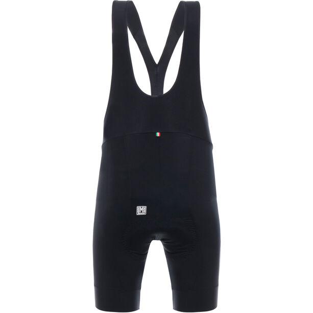 Santini Legend Bib Shorts Damen black