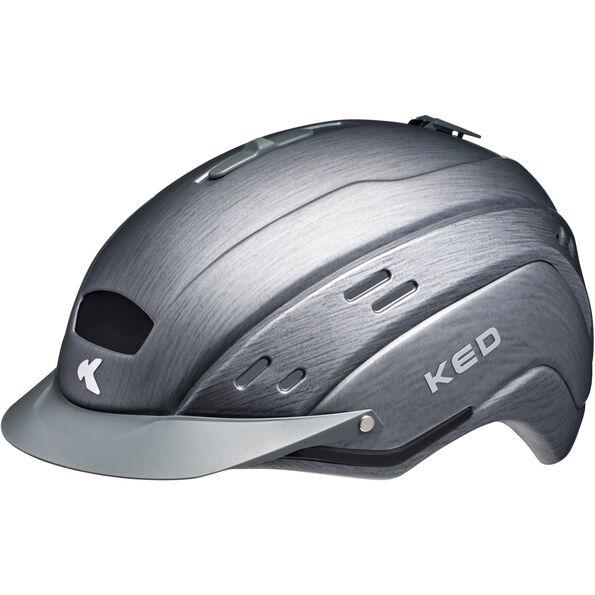 KED Cocon Helmet