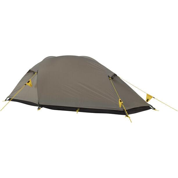 Wechsel Pathfinder Travel Line Tent laurel oak